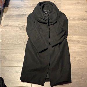 Jacob coat